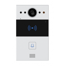 AK-R20A, Akuvox R20A IP Video Intercom