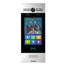 AK-R29S, Akuvox R29S Smart Intercom, Multi-Apartment Outdoor Station