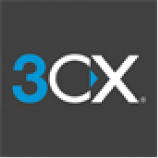 3CX Phone System Standard Edition Annual Licenses | Simultaneous Calls * 16