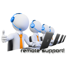 Remote Desktop Services  Per. Hr.