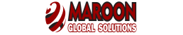 Maroon Global Solutions Inc.